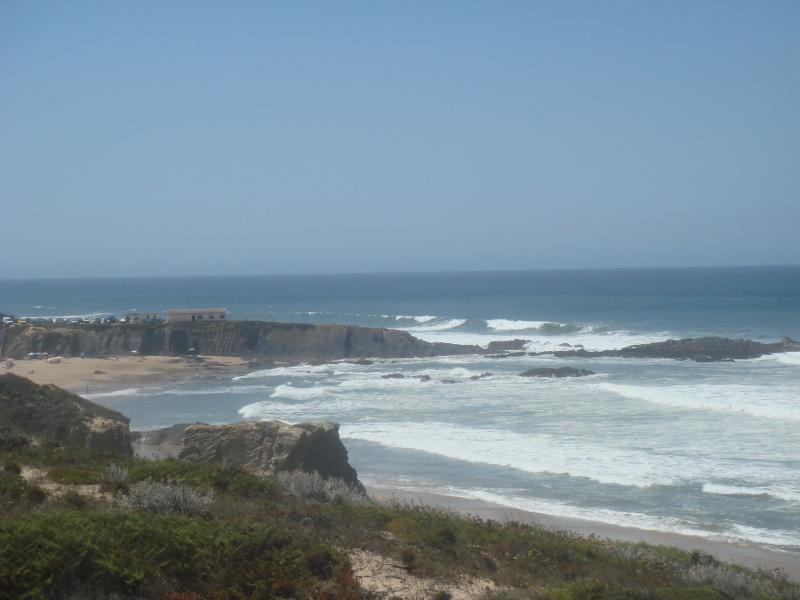 Vacances au Portugal Dsc07115