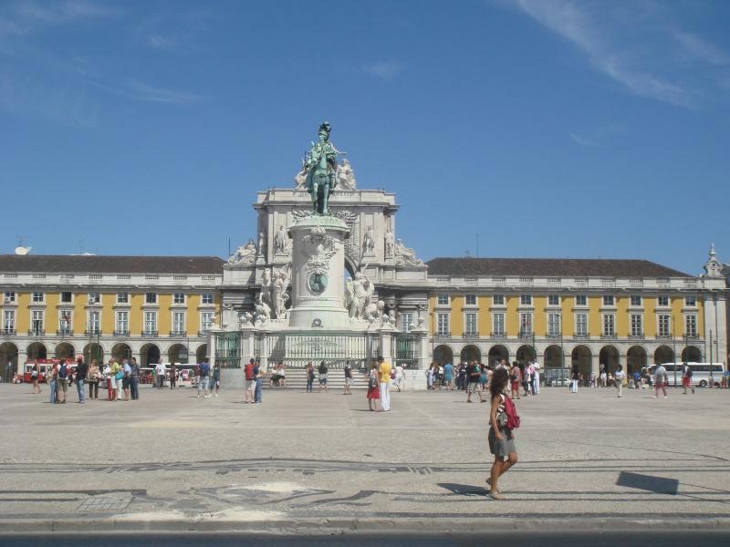 Vacances au Portugal Dsc07116