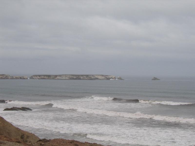 Vacances au Portugal Portug14
