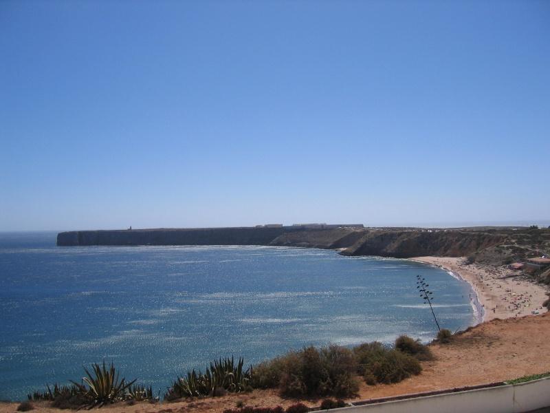 Vacances au Portugal Portug16