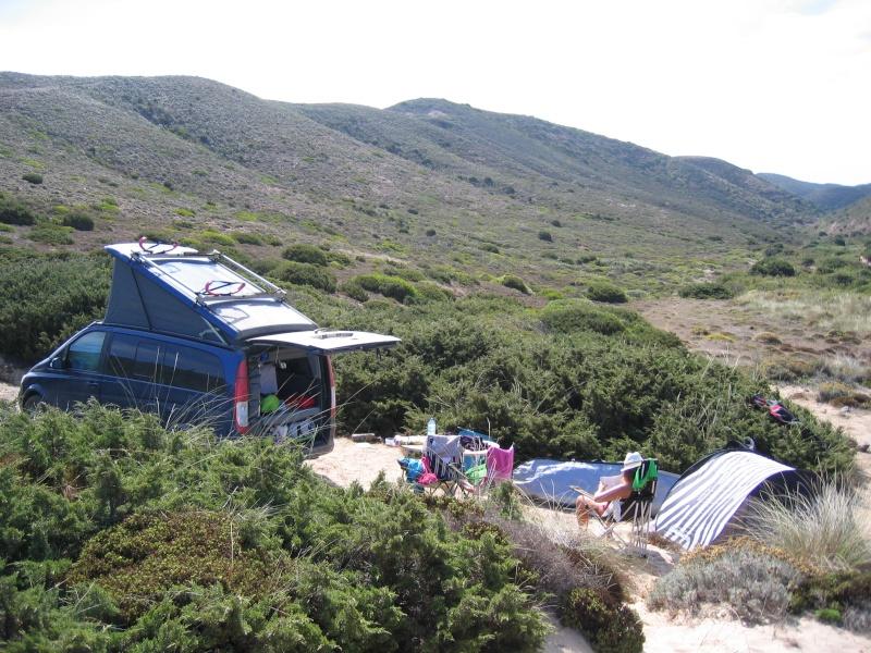 Vacances au Portugal Portug17