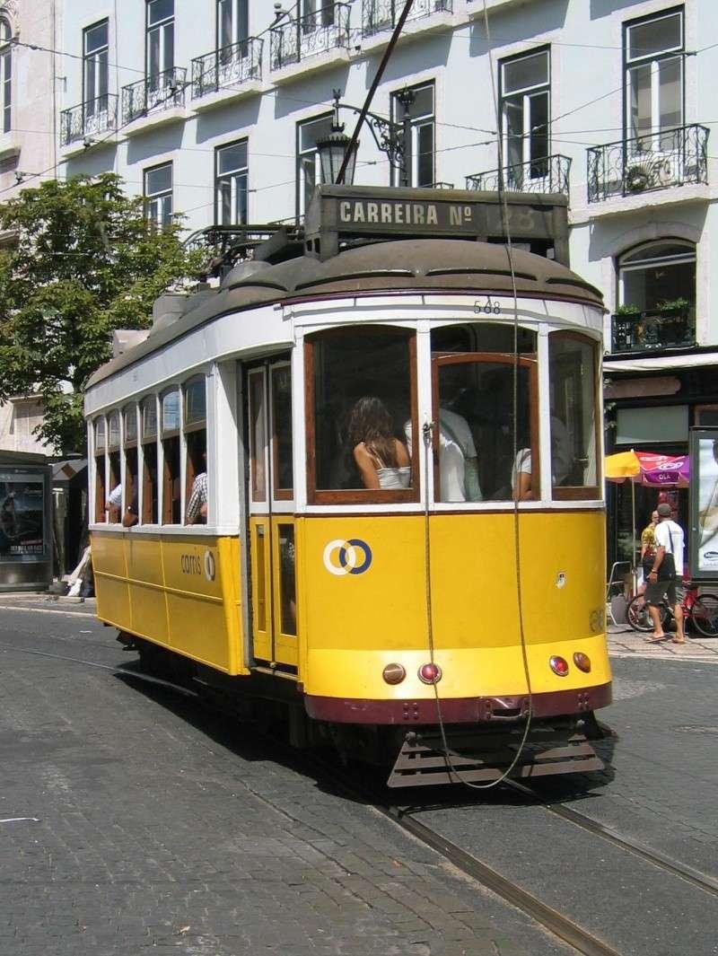 Vacances au Portugal Portug20