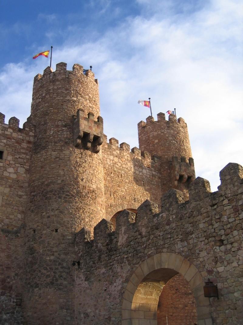 Vacances au Portugal Portug21