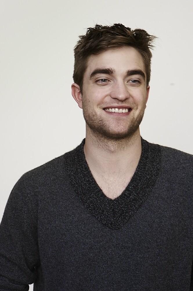 récap' Outtakes Robert Pattinson pour TVweek (Carter SMITH ) 089j10