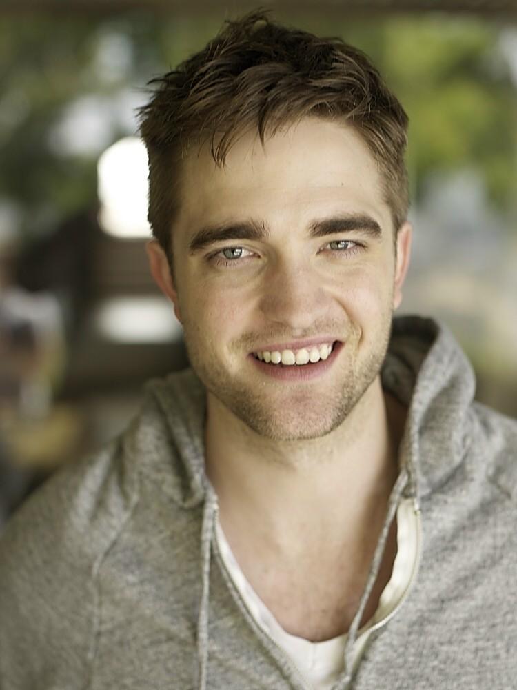 récap' Outtakes Robert Pattinson pour TVweek (Carter SMITH ) 093kf10