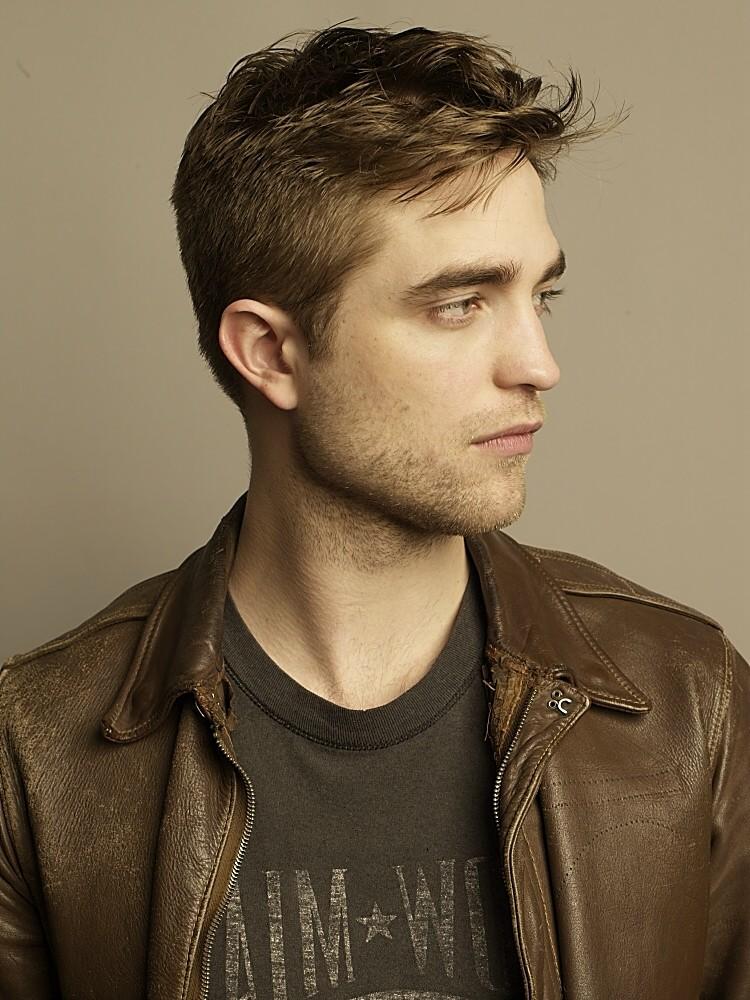 récap' Outtakes Robert Pattinson pour TVweek (Carter SMITH ) 097zq10