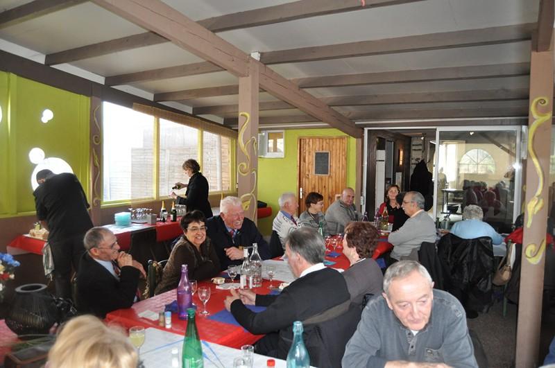 ag de la Haute Garonne le 2 mars 2013 Dsc_0111
