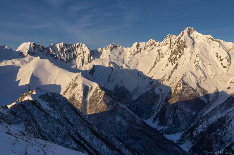 Les Pyrénées à volonté !  2fac0110