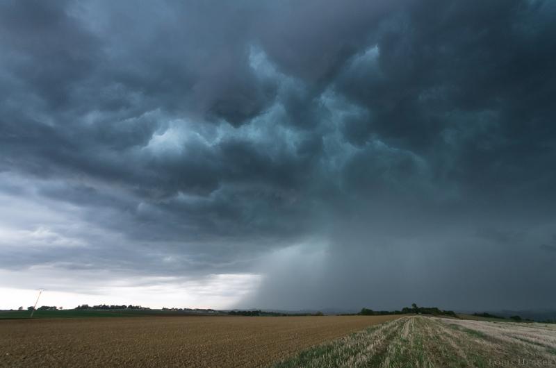Orages de fin de saison (MAJ 3 octobre) Imgk1316