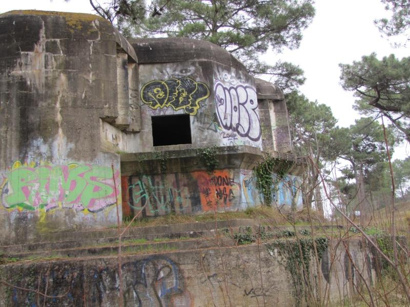 bunkers en charentes Stp_gi13