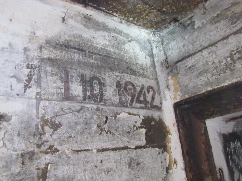 bunkers en charentes Stp_ro13