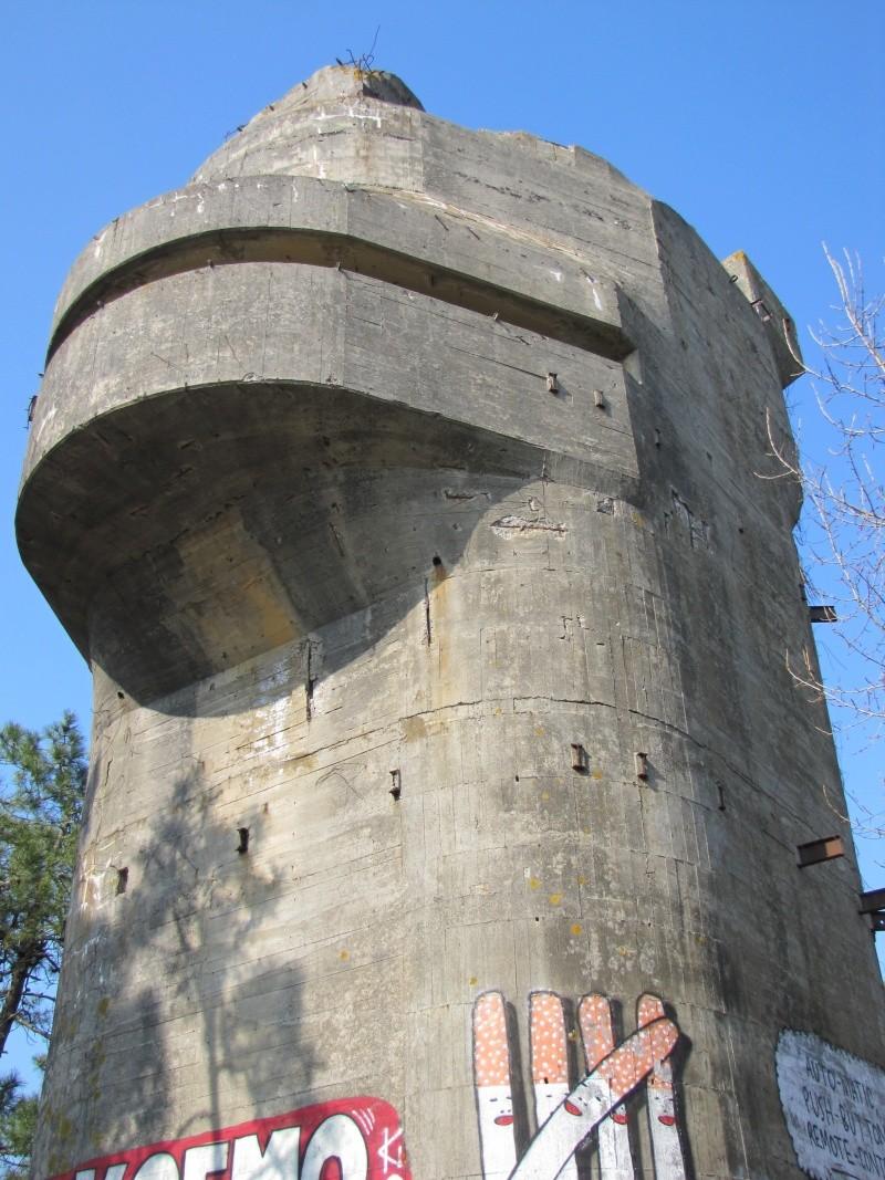 bunkers en charentes Stp_ro16