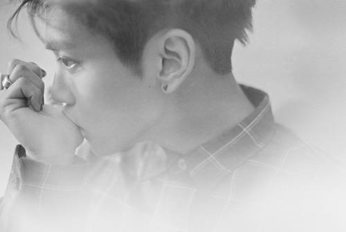 """[9/02/13] SHINee Come Back Photos Teaser """"Dream Girl"""" 53835010"""