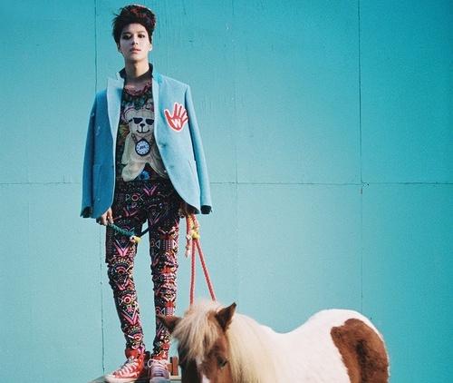"""[9/02/13] SHINee Come Back Photos Teaser """"Dream Girl"""" Shinee10"""