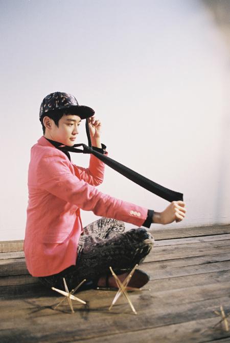 """[9/02/13] SHINee Come Back Photos Teaser """"Dream Girl"""" Shinee12"""