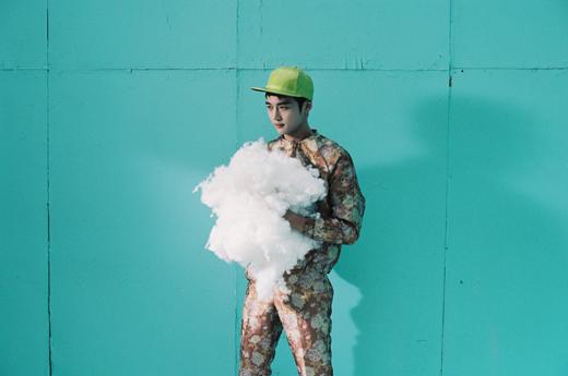 """[9/02/13] SHINee Come Back Photos Teaser """"Dream Girl"""" Shinee13"""