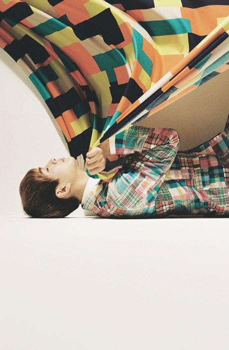 """[9/02/13] SHINee Come Back Photos Teaser """"Dream Girl"""" Shinee15"""