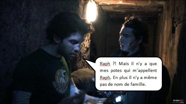 La BD du Visiteur du Futur : L'Élu des Dieux (+ La Gazette du Futur) - Page 11 Bd_rap10