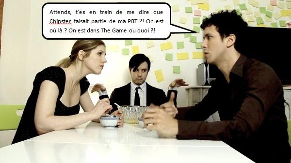 Saison 1 - Episode 13 - Non aux révélations! - Page 2 Jjsdn_12