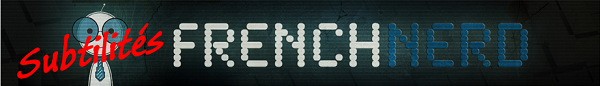 Saison 1 - Episode 05 - Non à l'honnêteté! Logo_m10