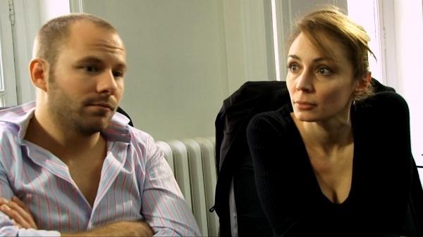 Saison 1 - Episode 12 - Non aux mesures! - Page 2 M_jjsd28