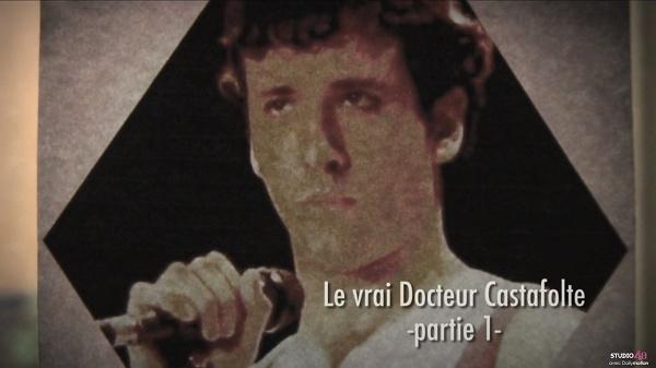 Saison 2 - Episode 13 - Le vrai Docteur Castafolte - Partie 1 - Page 6 M_s2e111