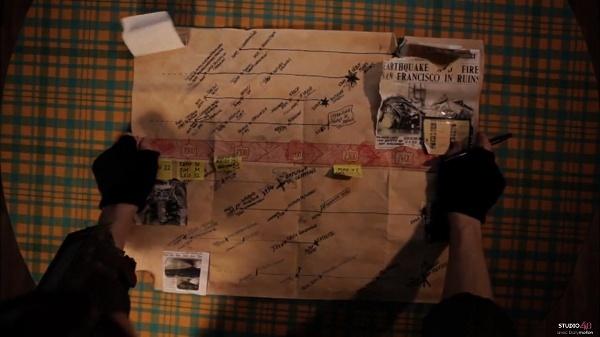 Saison 2 - Episode 01 - Reboot partie 1 Plan2_10