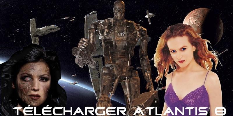 Les nouvelles Atlantis Atlant10