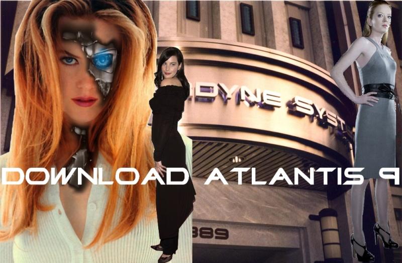 Les nouvelles Atlantis Atlant12