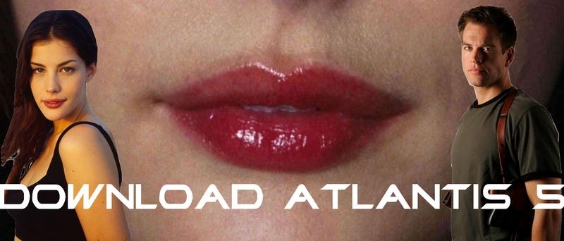 Les nouvelles Atlantis Atlant13