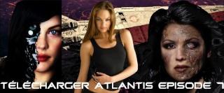 Les nouvelles Atlantis Episod19