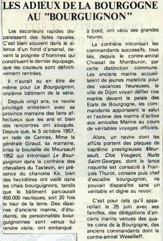 LE BOURGUIGNON (ER) - Page 6 Fin_du10