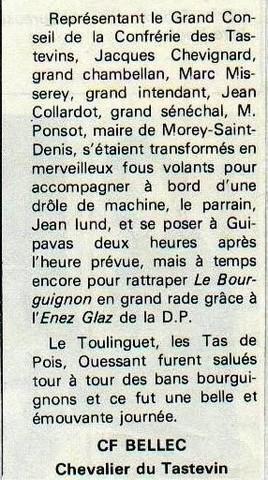 LE BOURGUIGNON (ER) - Page 6 Fin_du11