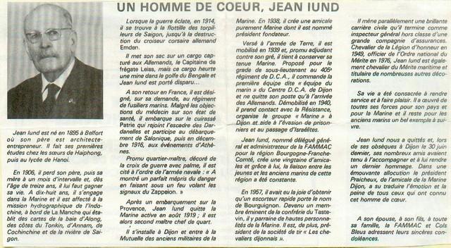 LE BOURGUIGNON (ER) - Page 4 Jean_l10