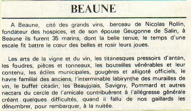LE BOURGUIGNON (ER) - Page 4 Jean_l11