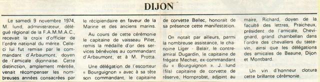 LE BOURGUIGNON (ER) - Page 4 Jean_l12