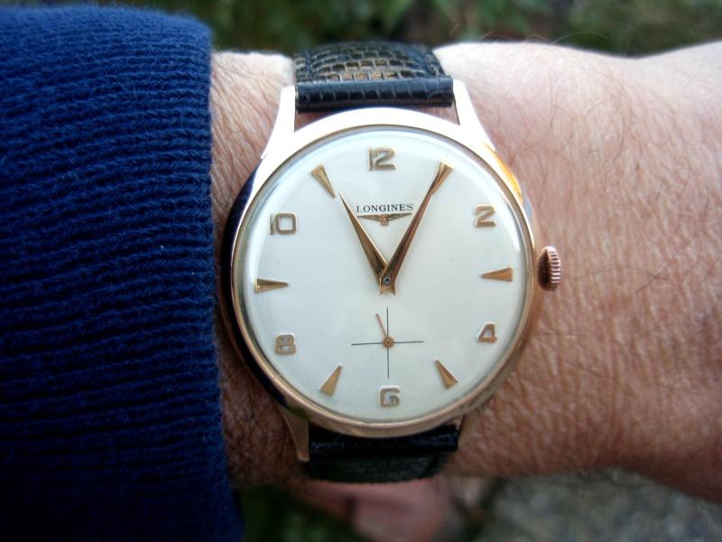 Eterna - Vos montres en or Pb270010