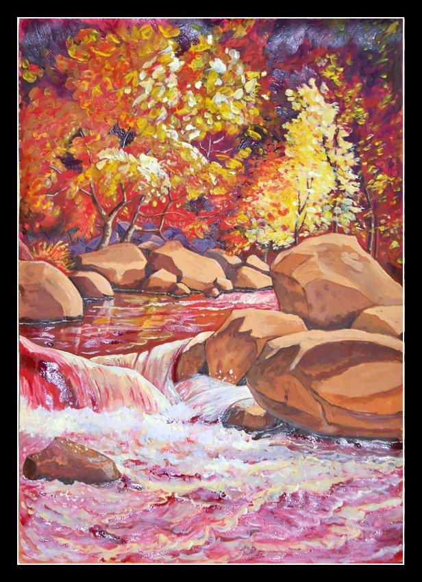 Rivière pourpre en automne Riv_po10