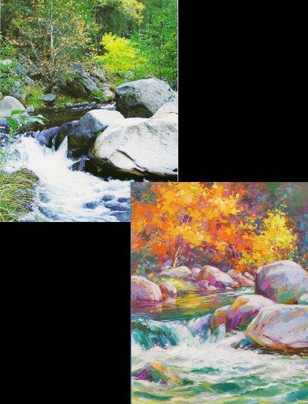 Rivière pourpre en automne Riv_po11