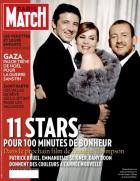 Patrick dans Match Paris_10