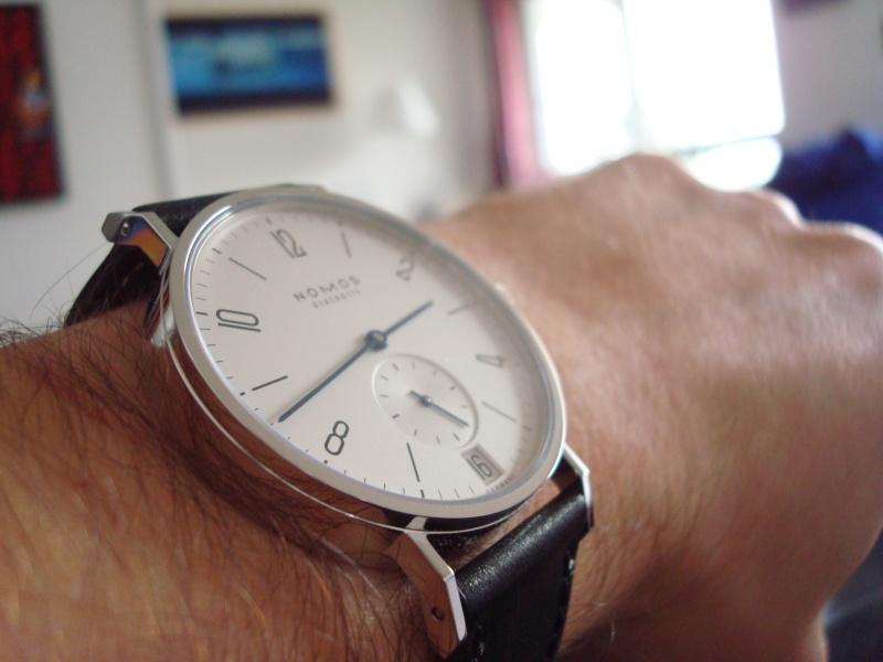 Quelle montre pour moins de 2000 euros ? Dsc01310