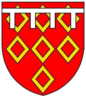 Anne de Bretagne -monta10