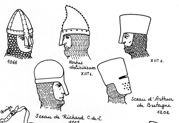 Jean de Valois - Page 2 Sabret10