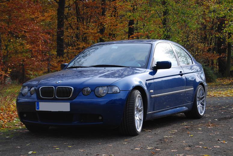 [BMW 325 ci E46] Taille des pneus AR sur jantes en 18 pouces - Page 2 Cpct110
