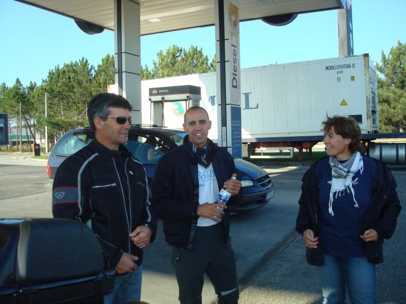 IX Passeio/Encontro/1º Aniversário do Fórum Transalp 2008 - Página 3 12-10-14