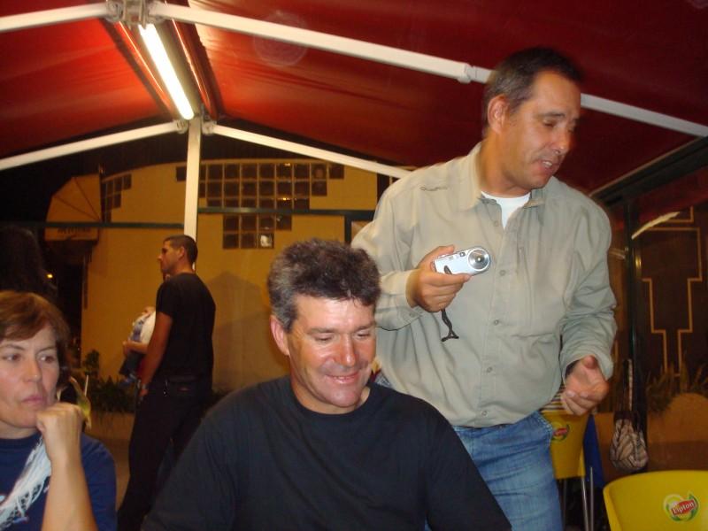 IX Passeio/Encontro/1º Aniversário do Fórum Transalp 2008 - Página 3 12-10-15