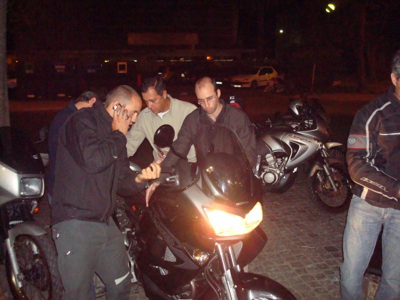 IX Passeio/Encontro/1º Aniversário do Fórum Transalp 2008 - Página 3 12-10-19