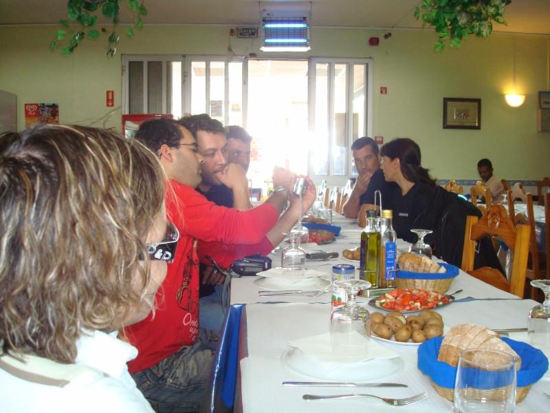 IX Passeio/Encontro/1º Aniversário do Fórum Transalp 2008 - Página 3 12-10-40
