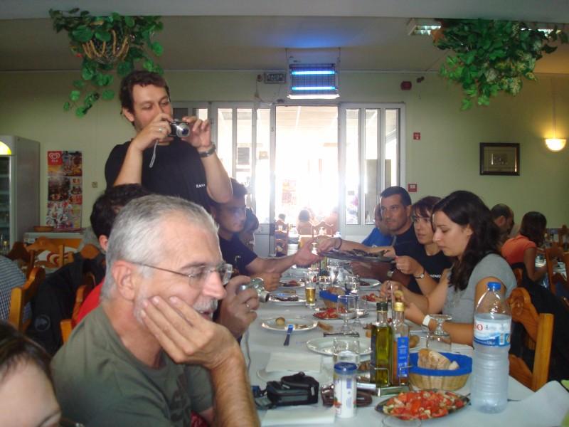 IX Passeio/Encontro/1º Aniversário do Fórum Transalp 2008 - Página 3 12-10-43