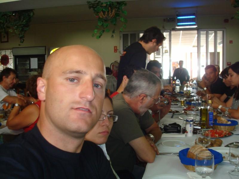IX Passeio/Encontro/1º Aniversário do Fórum Transalp 2008 - Página 3 12-10-47